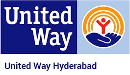 UW-Hyderabad