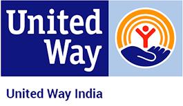 UW-India