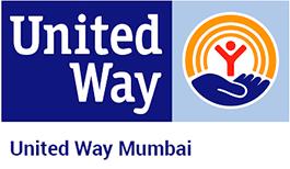 UW-Mumbai